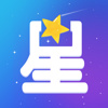 GuangZhou FanAO Network Technology Co.,Ltd. - 星座运程-十二星座综合运势解析 artwork
