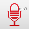 Mp3 Recorder : Voice Notes and Audio Recorder