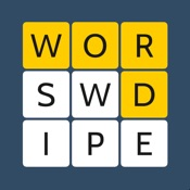 Word Swipe   Word Search Brain Training Games Hack Hints (Android/iOS) proof