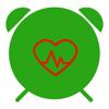 健康整点报时 Wiki