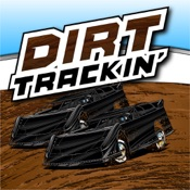 Dirt Trackin Hack Resources (Android/iOS) proof