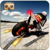 VR Heavy Bike Racer: Real Snow Highway Driver Wiki