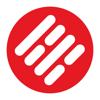 Binary Options trading platform Ayrex