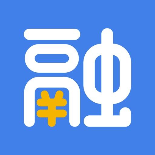 宜信(宜人贷),平安普惠,闪银,51信用卡管家,手机贷,拍拍贷,蚂蚁聚宝