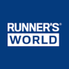 Runner's World South ...