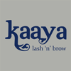 Kaaya Brow Bar Wiki