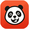 foodpanda - Food Delivery Wiki