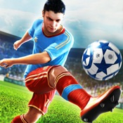 Final Kick The best penalty free kick game Hack Life  (Android/iOS) proof