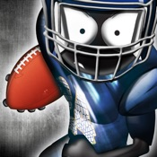 Stickman Football Hack Resources (Android/iOS) proof