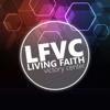 Living Faith Victory Center Wiki