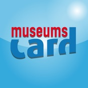 Museums Card