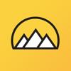 Summit Church | Lincoln Ca. Wiki