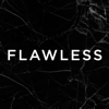 FLAWLESS by Patrick Ta