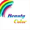 BeautyColor专业美发会员 Wiki