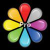 SmartLiving-Pro