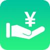 极速借款-低息小额贷款借款软件 Wiki