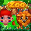 Kids Trip To The Zoo - Crazy Jungle Safari