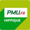 PMU Hippique - Turf, Quinté, Tiercé, Pari, Prono