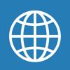 스탁피디아 - 글로벌와이즈 - 글로벌 투자정보 서비스 artwork