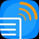 mText2Speech - Instant Text to Speech