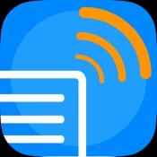 mText2Speech - Text to Speech Language Translator