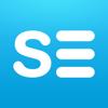 Student Edge · Discounts, Deals, News & Comps