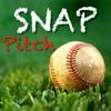 Snap Pitch Wiki