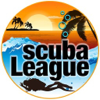 Business Innovations Group - Scuba League artwork