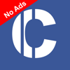 Coin - Live Cryptocurrency Market Price : No Ads