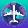 海外格安航空券の比較 ・ 予約ならサプライス!