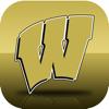 Wheeler ISD Wiki