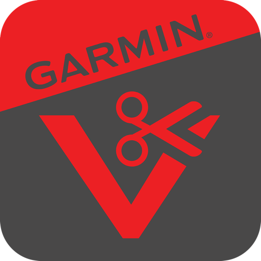 Garmin VIRB Edit for Mac