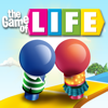 Marmalade Game Studio - The Game of Life  artwork
