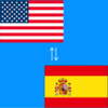English to Spanish Translator - Spanish to English Wiki