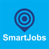 SmartJobs, Danmarks nye Job-app