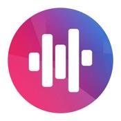 Music Maker JAM: crea e canta la tua musica
