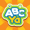ABCya Games - ABCya.com