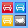 Car Manager: Alle Ihre Fahrzeuge Informationen