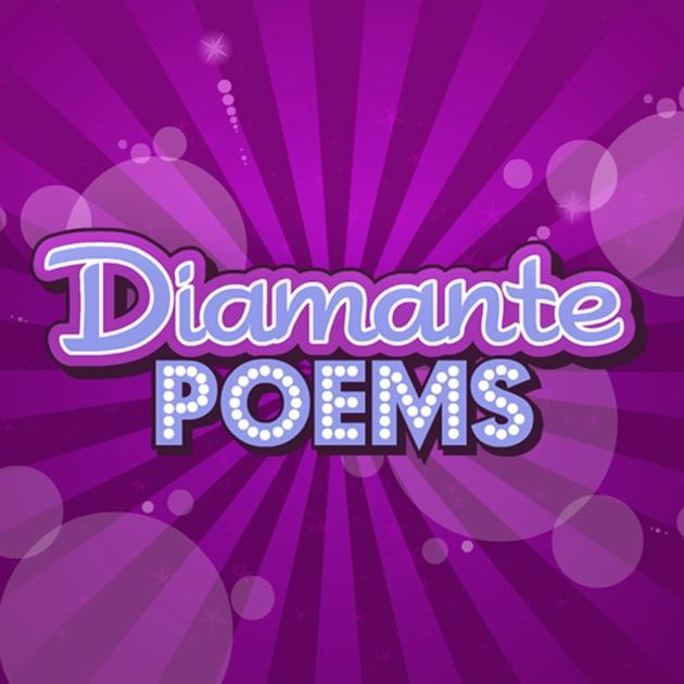 How Do I Cite a Poem