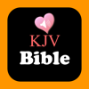 KJV - K.J.V Holy Bible Audio offline Scripture