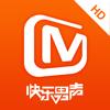 芒果TV-HD海量电影电视剧热播中