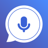 Voice Translate PRO - Speak & Text Translator Wiki