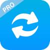 Phone Clone Pro - Content Transfer App