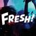 FRESH! - ログイン不要・高画質で生放送が見放題