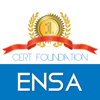 ENSA: EC-Council Network Security Administrator Wiki