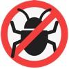 Antivirus Zap: Virus, malware, adware scan for Mac