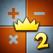King of Math 2