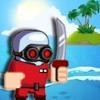 Sea Battle - The Last bay of Pirates Empire