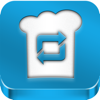 foodtranslator by Adelaide Engler