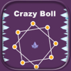 Sanjay Rathod - Crazy Boll artwork